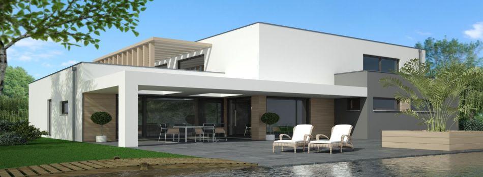 ihr immobilienmakler in meerbusch hoffmann klaus. Black Bedroom Furniture Sets. Home Design Ideas